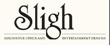 Sligh Clock Factory Authorized Repair Center USA